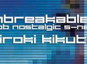 Música rolera Super Nintendo último trabajo Hiroki Kikuta