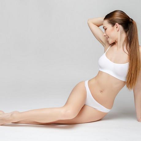 CoolSculpting: El tratamiento estrella de los famosos para eliminar grasa sin cirugía, ni reposo