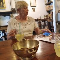 VERANO 2019. Viaje a Dacia y Transilvania tras las huellas de Trajano (16.2) Conociendo mejor Bucarest