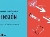 Hipotensión arterial: causas, sintomatología tratamiento