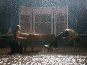 Alicia Keys publica single 'Show Love' junto Miguel