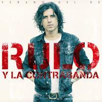 Rulo y la Contrabanda estrena videoclip de Verano del 95