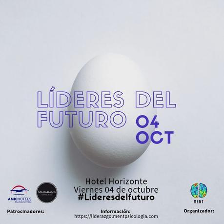 Palma de Mallorca acoge la Primera Edición del Encuentro