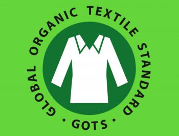 sellos de garantia en el sector textil 3 2