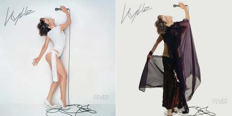 Kylie censura