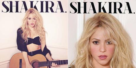 censura pop Shakira