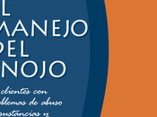 Programa para manejo consultantes problemas abuso sustancias (PDF)