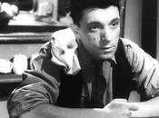Primera obra menor genio mayor: asesinos (Ubiytsy, Andréi Tarkovski, 1956)