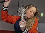Mariah Carey estrena tema Mix' para serie 'Mixed-ish'