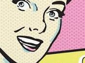 botox puede hacer feliz? infeliz?