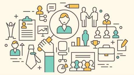 STEM-talent-management.jpg