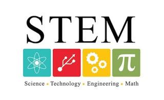 Gestión del talento STEM: Futuro de ciencia, tecnología, ingeniería y matemáticas.