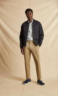 Dockers, suits, trajes, trajes hombre, pantalones, pantalones chinos, YouDontNeedASuit, Dockers Smart 360 Flex, Tom Kane, pantalones vaqueros hombre, pantalones ajustados hombre, pantalones algodon,