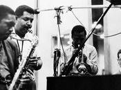 1959. Transformó Jazz