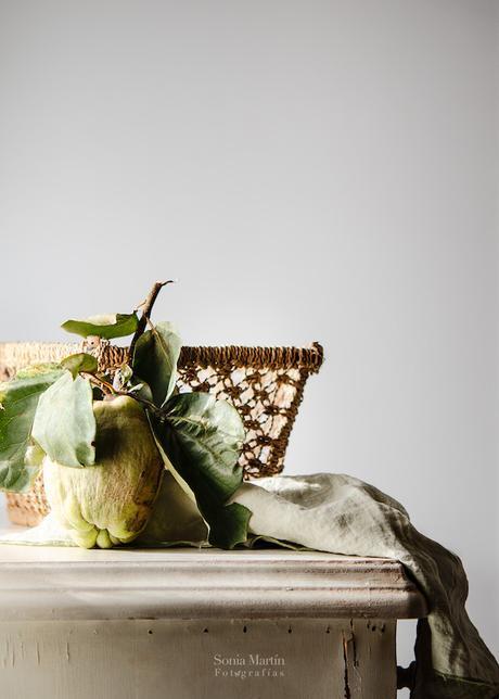 10 consejos para fotografía de still life o bodegón