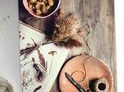 consejos para fotografía still life bodegón