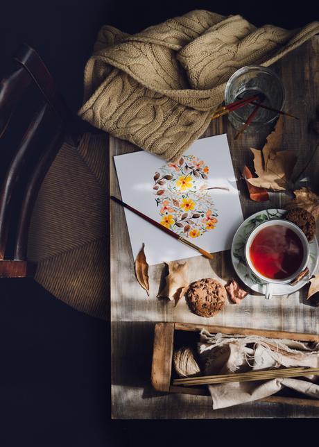 fotografía de still life. consejos