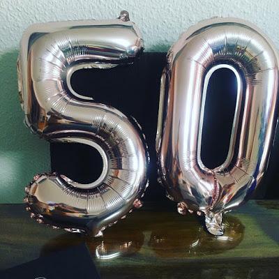 50-años-cumpleaños-aniversario-septiembre