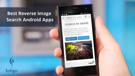 Mejor aplicación para descargar imágenes