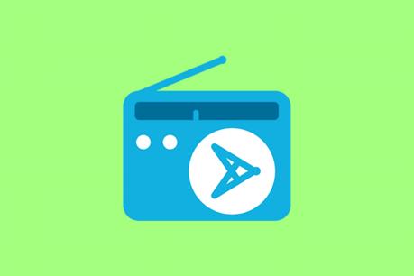Descargar radio Fm sin internet para Android