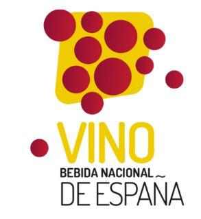 Aranda de Duero quiere convertirse en Ciudad Europea del Vino 2020