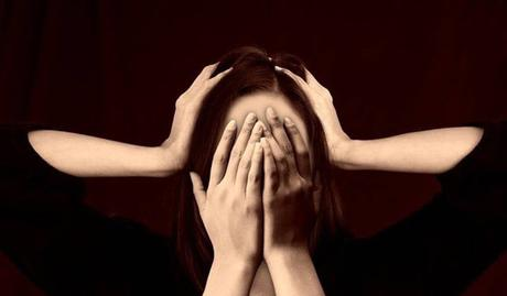 Encuentran un tratamiento que reduce los síntomas de la psicosis