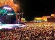 Festival Cosquín, problemas: artistas importantes quieren cobrar dólares