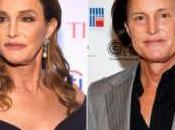 Caitlyn Jenner revela hizo pene cambiar sexo