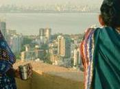 Sorteamos diez entradas dobles para preestreno SEÑOR Cine Albéniz Málaga viaje India