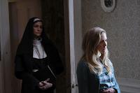 Cinecritica: El Convento