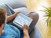 División Accesibilidad Atos hace contenido digital accesible para todos