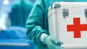 Avances y Retos en Trasplante de Órganos