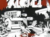Klotet Höger (2008)