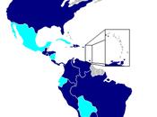 consiste Tratado Interamericano Asistencia Recíproca (TIAR)?