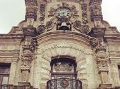 Guadalajara mejor destino para vacacionar