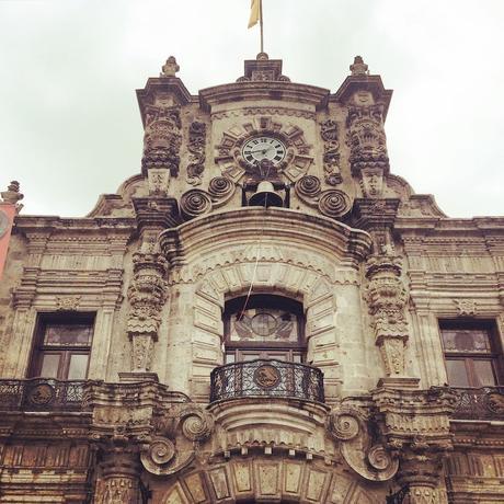 porque-visitar-Guadalajara