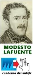 Muerte de doña Leonor de Guzmán