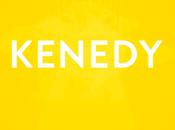 Kenedy: «Queríamos estilo directo»
