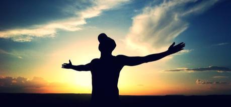 Dificultad de pensamientos positivos