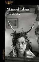 Mini reseñas 19 (Verano 2019) El secreto de Gaudlin Hall - El día que Selma soñó con un okapi - Malaherba