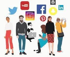 La importancia del Marketing de influencers para las marcas