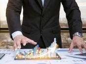 Crece interés pequeños empresarios nuevos métodos asesoramiento fiscal