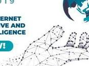 Forum 2019 plantea internet humano como objetivo futuro