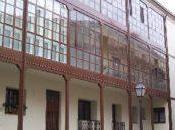 Valladolid- Castilla León-España