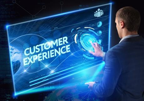 3 cosas que los expertos en Customer Experience están hablando en este momento