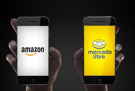 Como elegir proveedores para vender en MercadoLibre y Amazón