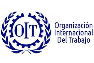 Declaración del centenario de la OIT para el Futuro del Trabajo , 2019 (manifiesto)