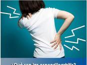 Artricenter: ¿Qué espondiloartritis?