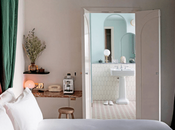 Lugares Baratos Donde Alojarse París. Mejores Hoteles Boutiques