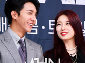 """Fanaticas hablan sobre recientes noticias """"Lee Seung Suzy"""